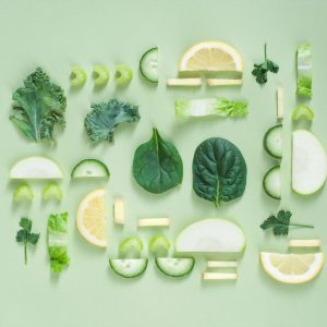 10 Easy Ways to Get Your Greens