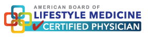ablm_certified_physician_logo