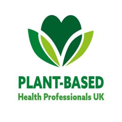 PBHP UK Logo